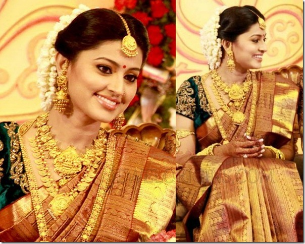 Jewelorigins Indian Designer Gold And Diamond JewelleryIndian
