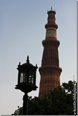20110630_153225_delhi__MG_8364