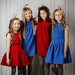 eleganckie-ubrania-siewierz-133.jpg