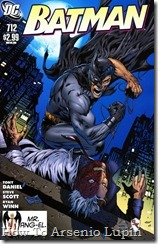 P00058 - Batman v1940 #712 - Pieces, Part Three_ Gilded Lily (2011_9)