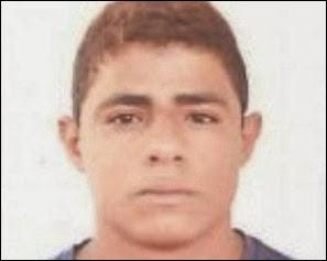 Elias Araújo Jardim