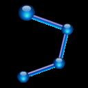 inverse_kinematics_128