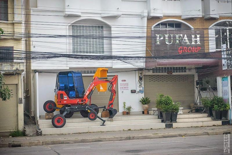 2557_Thailand_Pattaya_Jomtien_transport_tuk_tuk_tuck_tuck_taxi-39