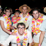2013-07-20-carnaval-estiu-moscou-324