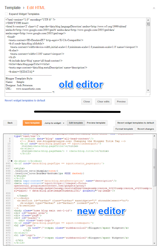 blogger-launches-an-updated-template-editor