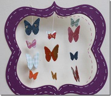 card farfalle (11)
