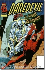 P00034 - Daredevil v1964 #360 - Alone Against The Absorbing Man! (1997_1)