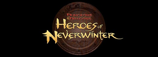 heroesofneverwinter_topo