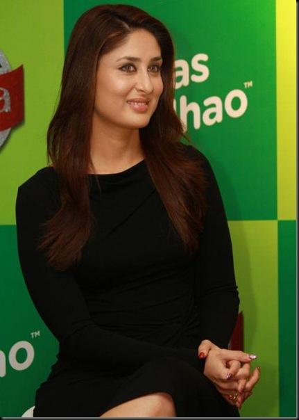 bollywood-actress-kareena-kapoor-at-the-limca-s-40922