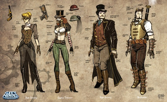 steampunk_sketches_a_by_david_nakayama-d4hq89q