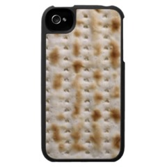 capa_de_iphone_4_l_kosher_pesach_do_matzah