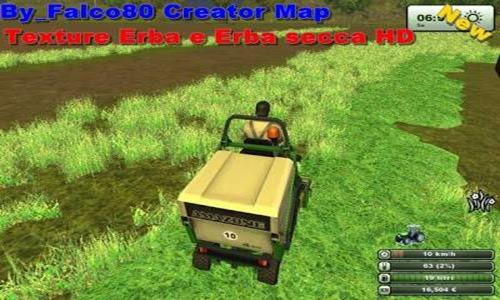 Texture-farming-simulator-2013-Erba-normale-secca