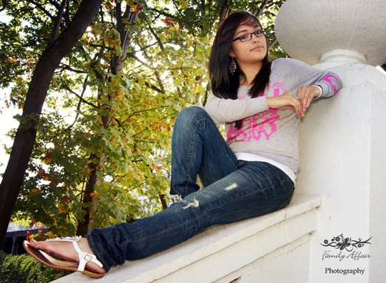 Tacoma senior portrait photographer 08