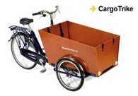 Bakfiets
