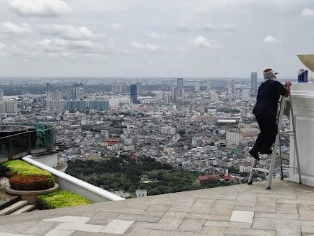 4. Sky Bar - Bangkok.JPG