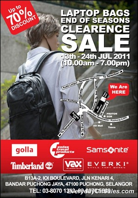 OFF-SEASON-CLEARENCE-SALE-2011-EverydayOnSales-Warehouse-Sale-Promotion-Deal-Discount