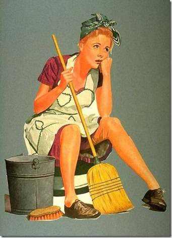 vintage-cleaning-thumb-400x554-22850