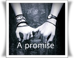 Our promise B%26B