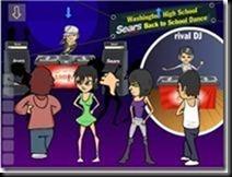jogos-de-dj---jogo-de-competio-de-DJ
