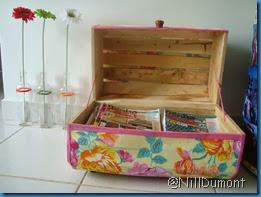 caixa de madeira artesanal 01