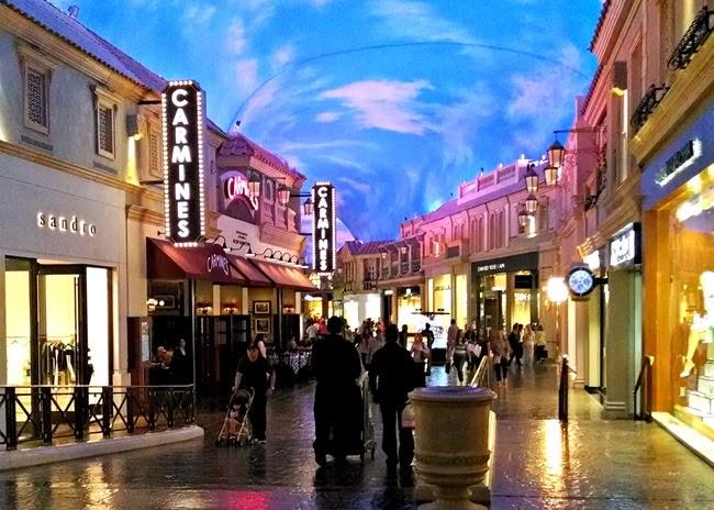 Vegas26