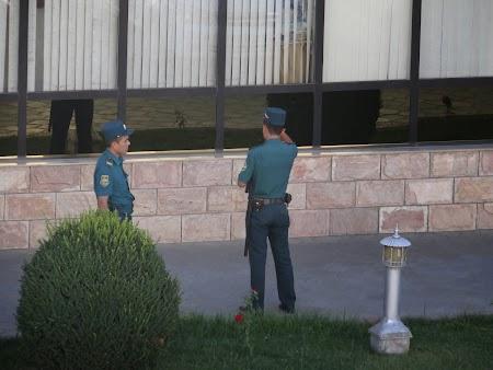 13. Politisti uzbeci.JPG