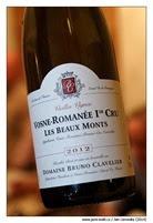 Bruno-Clavelier-Vosne-Romanée-1er-Cru-Les-Beaux-Monts