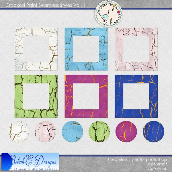 bed_crackepaint-seamless-styles_set1_prv