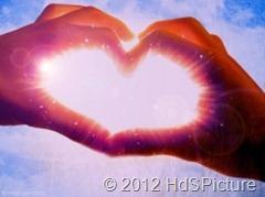 puisi cinta (2)
