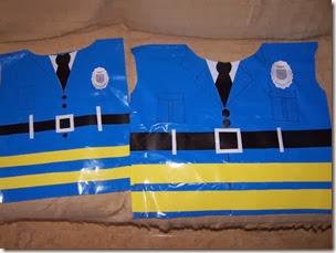 disfraz de policia bolsa basura (1)