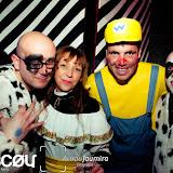2015-02-14-carnaval-moscou-torello-73.jpg