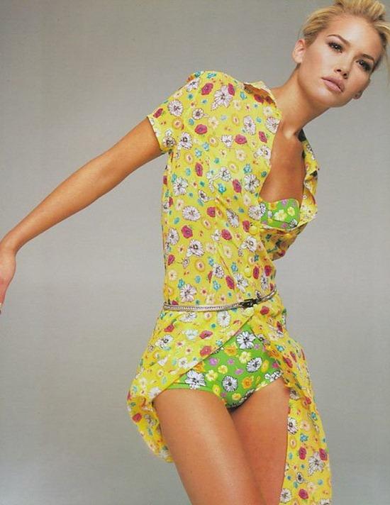 valeria-mazza-versace-1996-campaign
