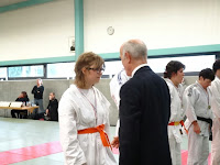 judo-adapte-coupe67-705.JPG