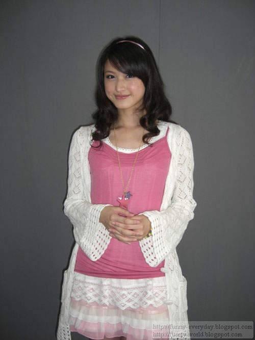 Milla Lin (11)