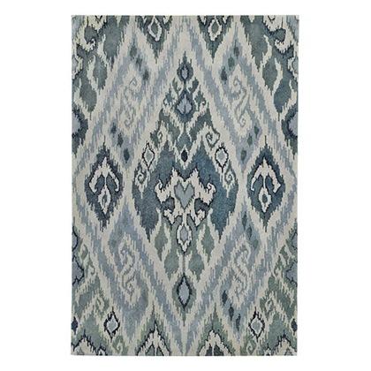 ballard rug