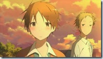 Isshuukan Friends - 05 -16
