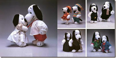 Peanuts X Metlife - Snoopy and Belle in Fashion 01-page-018