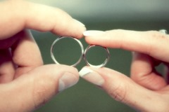 wedding-rings-pic7