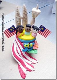 Pemenang Celcom Cupcake  175