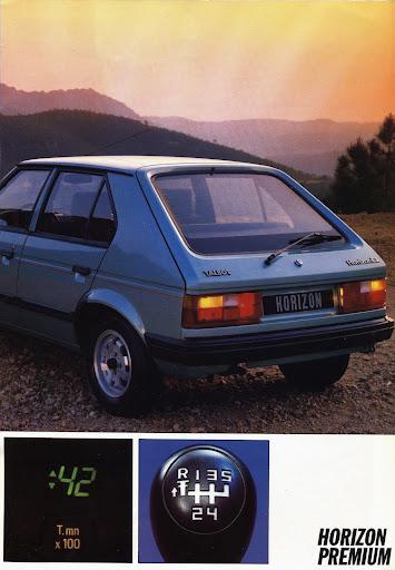 Talbot_Horizon_1985 (19).jpg