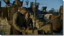 Game of Thrones - 40 -60