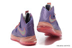 lbj10 fake colorway allstar 1 01 Fake LeBron X