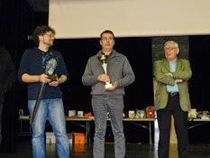 2015.03.29-011 Bruno vainqueur et Philippe 2è