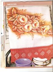 pintura em tecido especial com Luís Moreira 017