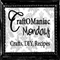 CraftomaniacMondayButton