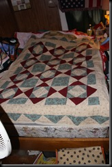 my quilts 009