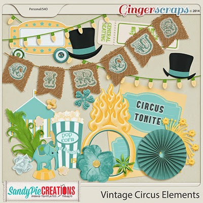 SPC_VintageCircus_Elements-preview