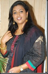 Actress_Roja_spicy_stills