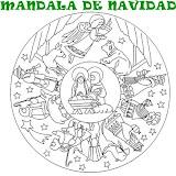 mandala navidad1.jpg