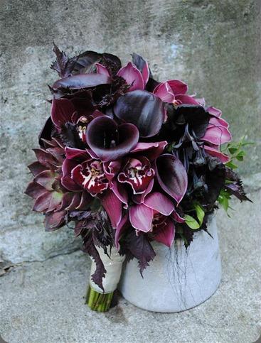 307888_519211354759255_1578750477_n rebecca shepherd floral design